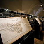 Palazzolo_Museo_dei_Viaggiatori