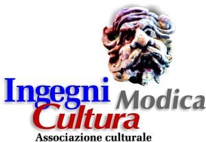 ingegni-cultura-modica