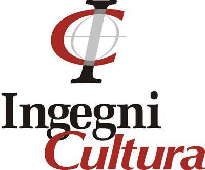 ingegni-cultura