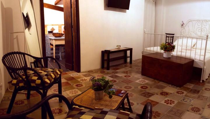 Casa Don Nino