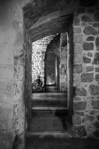 Borgo Antico Case degli Avi