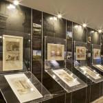 PalazzoloAcreide_Museo_Viaggiatori_02
