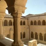 Convento Santa Maria del Gesù